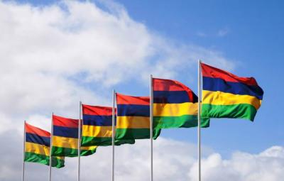 mauritius-flag-independence-day