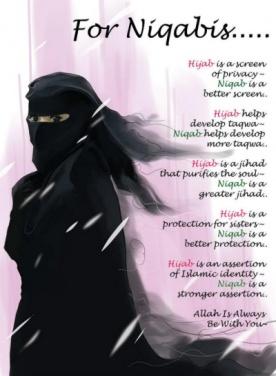 400px-Manifesto_of_a_Niqabi.jpg